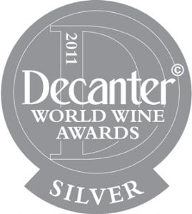 decanter-world-wine-awards-silver